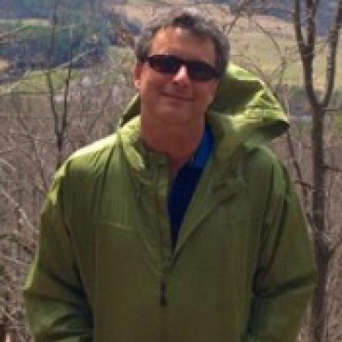 Rob Meltzer, MA, CEP