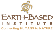 Earth Based Institute