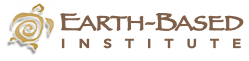 Earth-Based Institute offers transformative life coaching, professional trainings and wilderness trips, Outdoor Guide, Wilderness Therapy ,Outdoor Therapy, Nature Coach, Ecopsychology Training