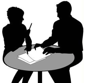 executive life coaching - school training