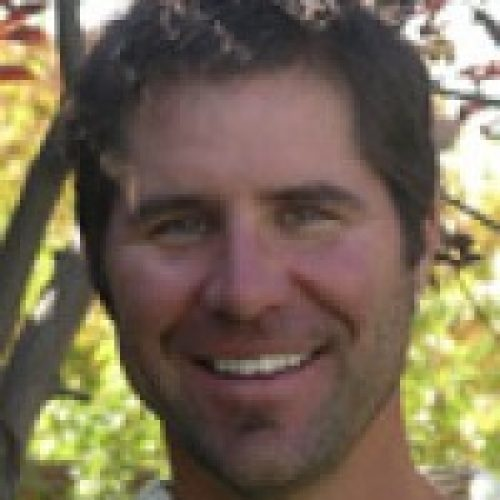 Derek Schmidt, MA, LPC
