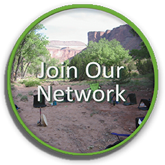 join-network1s