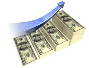 life coach certificaiton financial goals