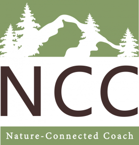 Nature Connected Coaching
